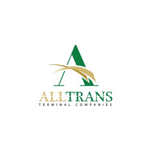 AllTransSquare500x500Downsize.png