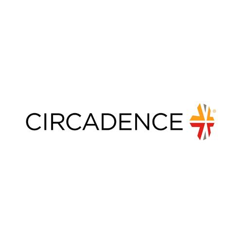 CircadenceSquare500x500.png