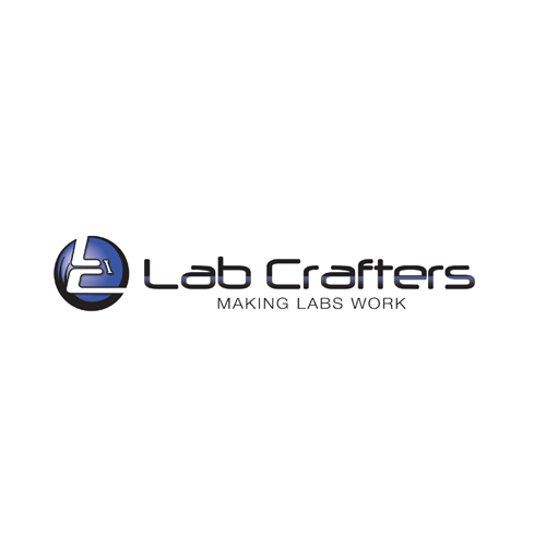 LabCraftersSquare500x500.png