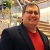 Anthony W. Zambelli