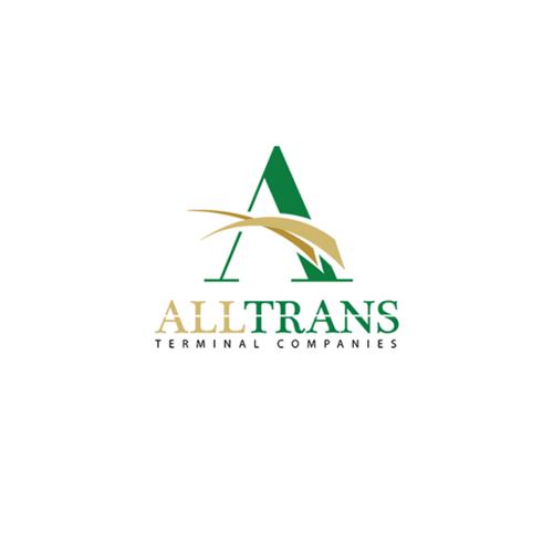 AllTransSquare500x500Downsize2.png