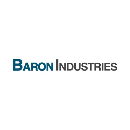 BaronIndustriesSquare500x500.png