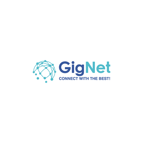 GigNetSquare500x500.png